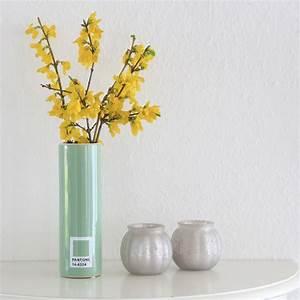 Deko Vasen Für Wohnzimmer : hohe vase deko ~ Bigdaddyawards.com Haus und Dekorationen