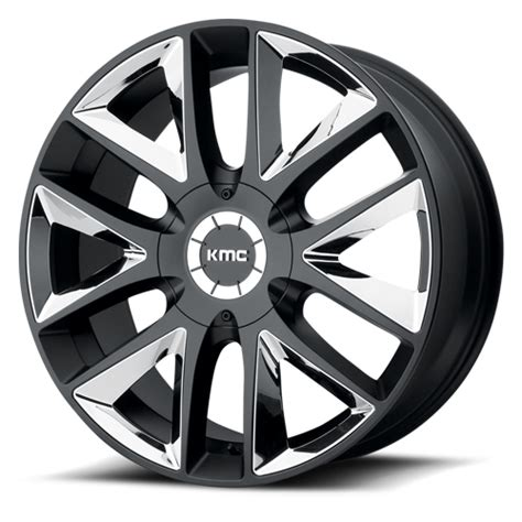 Kmc Boat Trailer Wheels by Kmc Wheel Sport And Offroad Wheels For Most