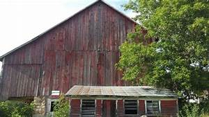 new arrivals wisconsin barn wood sold out heritage With barn wood for sale wisconsin