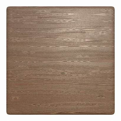 Wood Texture Flooring Textures Pavement Seamless Cg