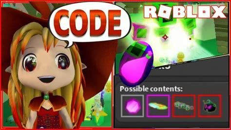 Animal simulator roblox boombox codes 2021 part 2kj kitty. Roblox Ghost Simulator Gamelog - March 15 2020 - Free Blog Directory
