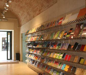Libreria Morlacchi Perugia by Libreria Morlacchi Perugia Libri Scolastici E