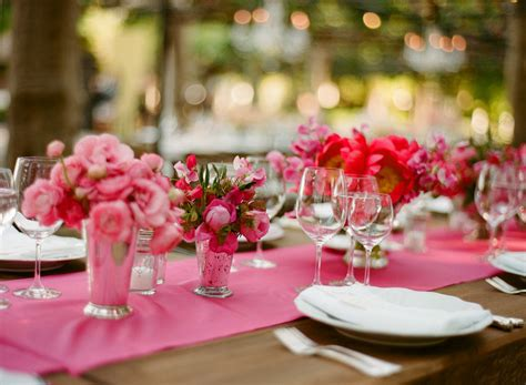 Pink Wedding Table Themes  Room 4 Interiors. Wedding Decoration Violet. Wedding Bands Deals. Wedding Sirenis Cocotal. Wedding Ceremony Sites Kansas City Mo. Wedding Centerpiece Ideas Wine Themed. Wedding Locations Destin Fl. Wedding Reception Venues Lincoln. Ideas For Wedding Brunch