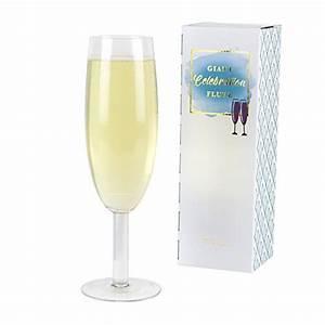 Riesen Glas Wein : riesen glas test test ~ A.2002-acura-tl-radio.info Haus und Dekorationen