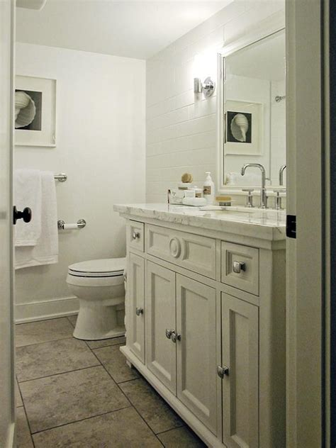 Estate By Rsi Medicine Cabinet by Bath Vanity White Cabinet