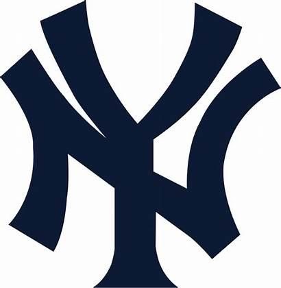 Svg Newyorkyankees Wikipedia Yankees York Pixels