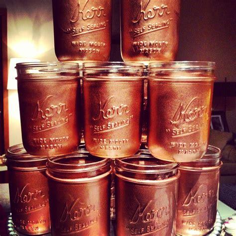 Diy Copper Mugs For Moscow Mules Mugs Copper Mugs