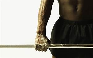 Nike Fitness Wallpaper 1920 X 1200 - 241K - Jpg 982 ...