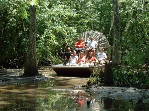 Fan Boat Ride Miami by Jacksonville Florida Airboat Rides And Tours Acusat Mp3