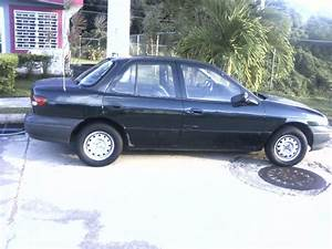Josuesephia1996 1996 Kia Sephiars Sedan 4d Specs  Photos  Modification Info At Cardomain