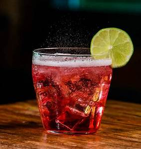 Best 25+ National vodka day ideas on Pinterest