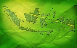 trend terbaru background keren hijau hd panda assed