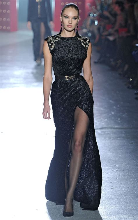 dress black versace versace dress black www pixshark images galleries
