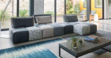 canapé besancon l 39 ameublier home design meubles de qualité pour votre