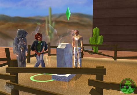 Walkthroughs For The Sims On Ps2 Ivymediaget