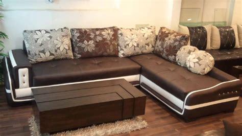 Image Of Sofa Set by Sofa Set Corner Eo Furniture