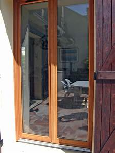 fenetre bois renovation veglixcom les dernieres idees With renovation porte fenetre bois