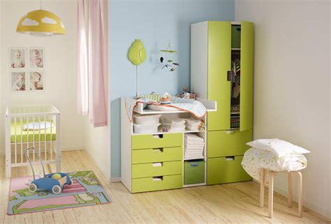 chambre kid cameretta dei bambini wohnen homegate ch