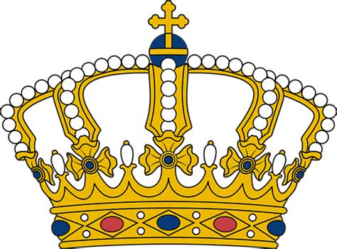 Monarchy Clipart Monarchy Free Pictures On Pixabay