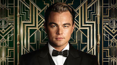 Leonardo DiCaprio Foundation Announces $15.6 Million in ...