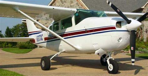 cessna 206 g stationair airplanesusa