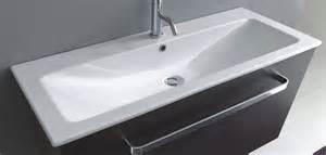 armaturen badezimmer waschtische 120 cm waschbecken 120 cm bad direkt