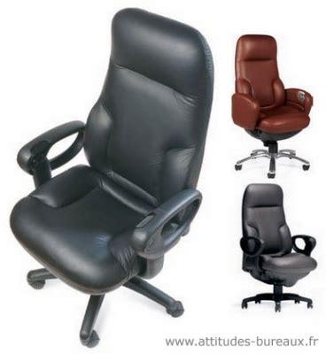 attitudes bureaux concorde 24 heures achat sièges forte corpulence