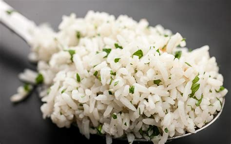 rice pilaf recipe chowhound