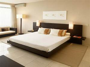 simple 80 good bedroom colors for couples decorating With best bedroom colors for couples