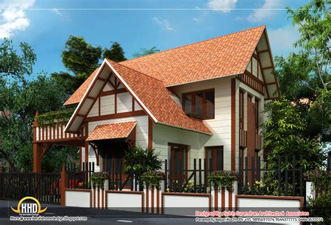 european house plans one 6 awesome homes plans indian home decor