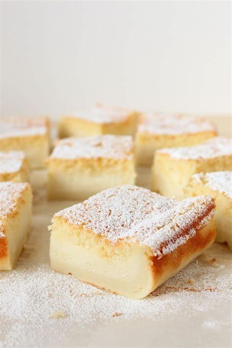 ideas  sponge cake  pinterest vanilla