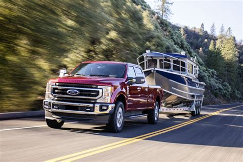 images    ford super duty lineup