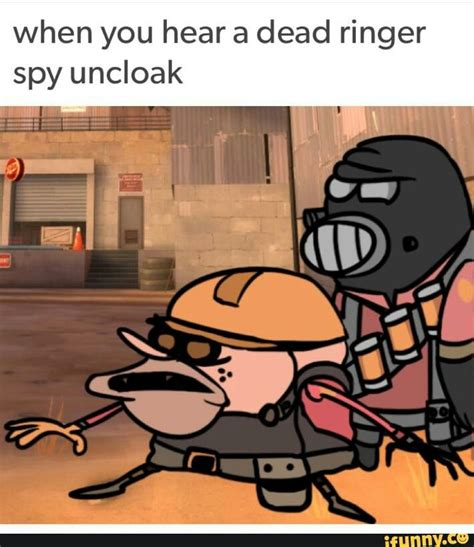 Funny Tf2 Memes - 18 best images about tf2 on pinterest best gif team fortress 2 and the old