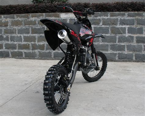 best pit bikes apollo pit dirt bikes atvs scooters mopeds go karts