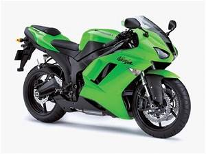 Motorcycle Sport  Kawasaki Ninja Zx6r Service Manual Download