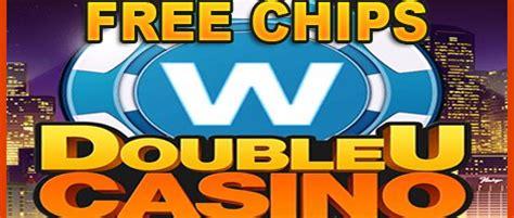 double u casino fan page doubleu casino archives gamenerous com