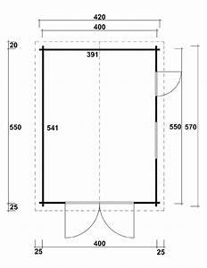kühlschrank doppeltür maße garage wolff 44 b holzgarage f r ein