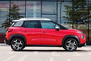 Citroen C Aircross : citroen c3 aircross review automotive blog ~ Gottalentnigeria.com Avis de Voitures