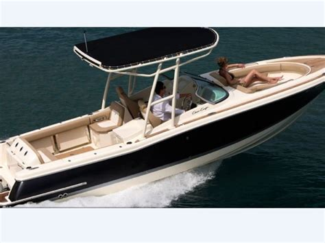 Rent A Boat In Juan Les Pins by Antibes Motor Boat Rental Calypso 26 Motor Boat Rentals