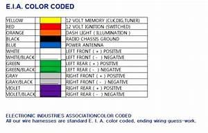 Kdc 138 Wiring Diagram