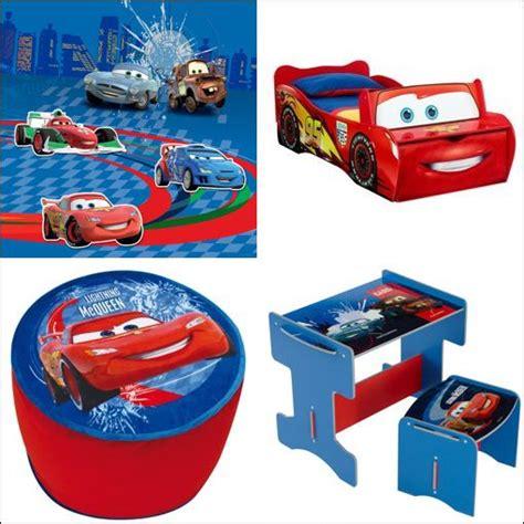 decoration chambre cars chambre cars enfant choix et prix à comparer avec le