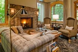 cozy livingroom cozy living room modern house