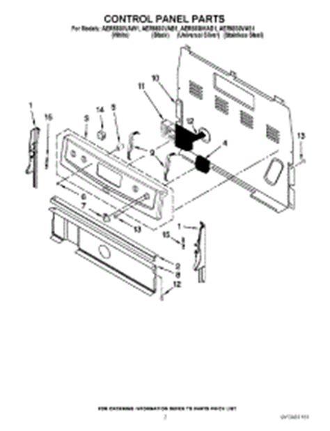 parts for bosch shu43c06 uc fd 8211 dishwasher appliancepartspros