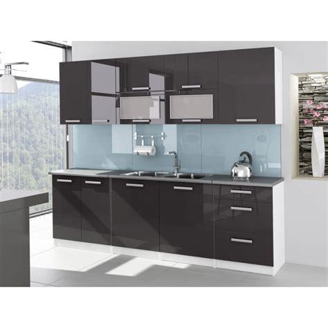 meuble d angle cuisine brico depot impressionnant meuble d angle brico depot 6 cuisine