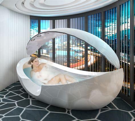 ultimate bathroom   future uk bathrooms