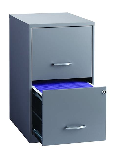 space solutions file cabinet walmart ᗚtop 10 best filing filing cabinets in 2017 us2