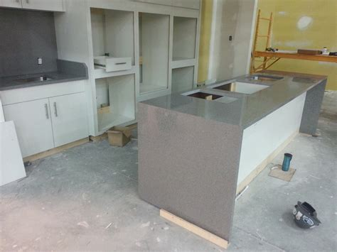 kitchen cabinets alberta dealer installation of granite countertops and