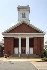 Reformed Church Staten Island