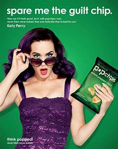 katy perry brings popchips back from the brink in new ads