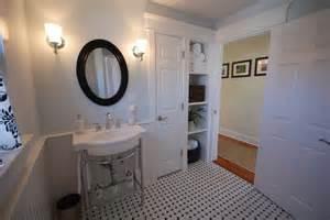 1920 Bathroom Ideas